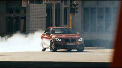 BMW M235i, The Epic Driftmob - Immagine: 26