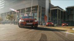 BMW M235i, The Epic Driftmob - Immagine: 30
