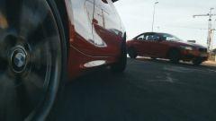 BMW M235i, The Epic Driftmob - Immagine: 29