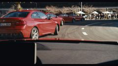 BMW M235i, The Epic Driftmob - Immagine: 1