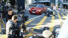 BMW M235i, The Epic Driftmob - Immagine: 7