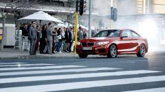BMW M235i, The Epic Driftmob - Immagine: 8