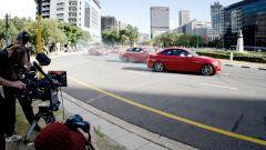 BMW M235i, The Epic Driftmob - Immagine: 13