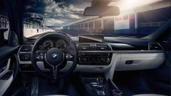 BMW M3 2017: DEBUTTA IL RESTYLING - Immagine: 3