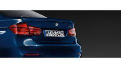 BMW M3 2017: DEBUTTA IL RESTYLING - Immagine: 8