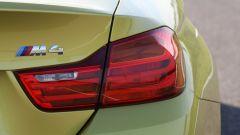 BMW M3 e M4 2014 - Immagine: 42