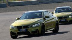 BMW M3 e M4 2014 - Immagine: 41