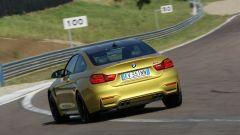 BMW M3 e M4 2014 - Immagine: 40