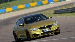 BMW M3 e M4 2014 - Immagine: 39