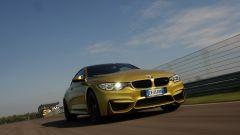 BMW M3 e M4 2014 - Immagine: 34