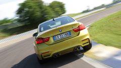 BMW M3 e M4 2014 - Immagine: 36