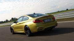 BMW M3 e M4 2014 - Immagine: 38