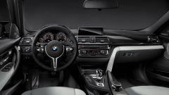 BMW M3 e M4 2014 - Immagine: 24