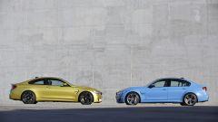 BMW M3 e M4 2014 - Immagine: 9