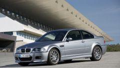 BMW M3 e M4 2014 - Immagine: 57