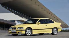 BMW M3 e M4 2014 - Immagine: 56