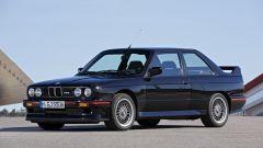 BMW M3 e M4 2014 - Immagine: 55