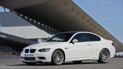 BMW M3 e M4 2014 - Immagine: 54