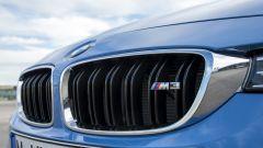 BMW M3 e M4 2014 - Immagine: 21