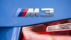 BMW M3 e M4 2014 - Immagine: 22
