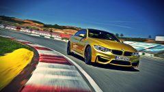 BMW M3 e M4 2014 - Immagine: 27