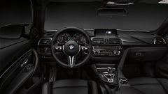 BMW M3 e M4 Competition Package - Immagine: 2
