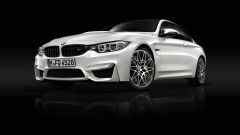BMW M3 e M4 Competition Package - Immagine: 4