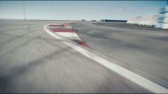 BMW M4: drifting in alto mare - Immagine: 6