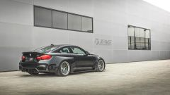 BMW M4 by TAG Motorsports - Immagine: 6