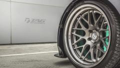BMW M4 by TAG Motorsports - Immagine: 18
