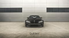 BMW M4 by TAG Motorsports - Immagine: 5