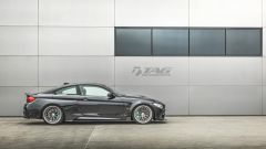 BMW M4 by TAG Motorsports - Immagine: 14