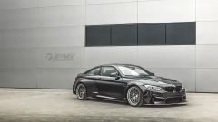 BMW M4 by TAG Motorsports - Immagine: 13