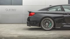 BMW M4 by TAG Motorsports - Immagine: 12