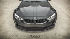 BMW M4 by TAG Motorsports - Immagine: 10