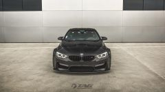 BMW M4 by TAG Motorsports - Immagine: 9