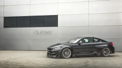 BMW M4 by TAG Motorsports - Immagine: 8