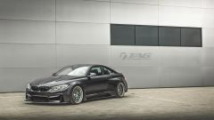 BMW M4 by TAG Motorsports - Immagine: 2