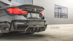 BMW M4 by TAG Motorsports - Immagine: 7