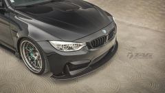 BMW M4 by TAG Motorsports - Immagine: 19