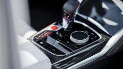 BMW M4 Cabrio, nata per strafare: solo in veste Competition M xDrive - Immagine: 21