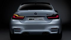 BMW M4 Concept Iconic Lights - Immagine: 13