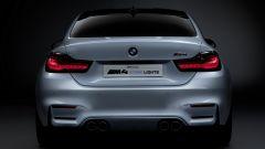 BMW M4 Concept Iconic Lights - Immagine: 12