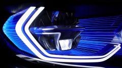 BMW M4 Concept Iconic Lights - Immagine: 3