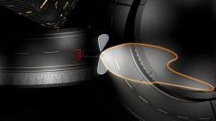 BMW M4 Concept Iconic Lights - Immagine: 20