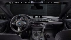 BMW M4 MotoGP safety car - Immagine: 7