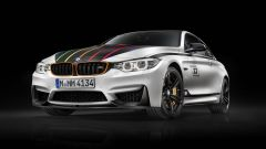 BMW M4 DTM Champion Edition - Immagine: 1