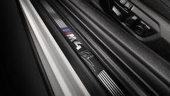 BMW M4 DTM Champion Edition - Immagine: 2
