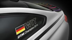 BMW M4 DTM Champion Edition - Immagine: 4