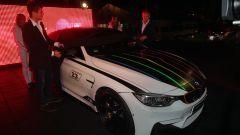 BMW M4 DTM Champion Edition - Immagine: 6